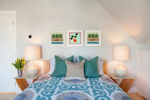 Professional Interior Design Photography in CT
