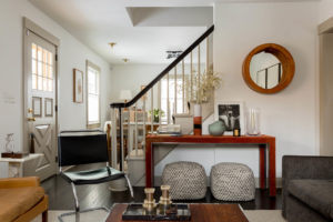 Architectural_Photography_CT__Interior_Design_Allegra_Anderson_Photography_13