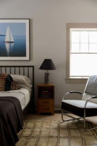 Architectural_Photography_CT__Interior_Design_Allegra_Anderson_Photography_17