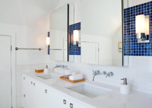Architectural_Photography_CT__Interior_Design_Allegra_Anderson_Photography_3