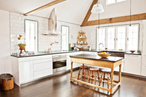 Architectural_Photography_CT__Interior_Design_Allegra_Anderson_Photography_7