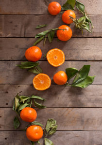 Food Photography by Allegra Anderson - CT Commercial Photographer